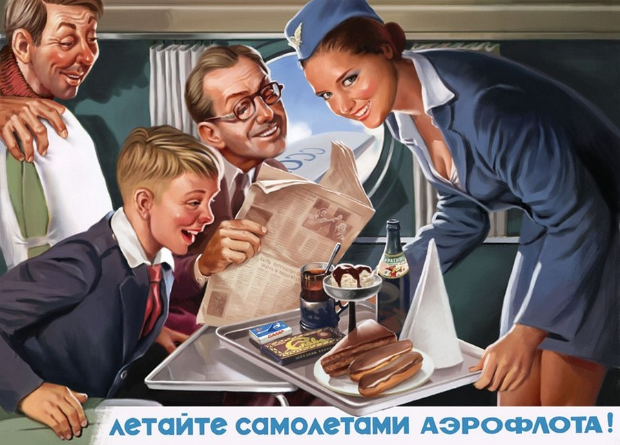 pin-ap-Valeriya-Barykina_16