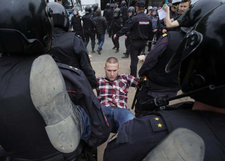 protesty-v-rossii-13-1