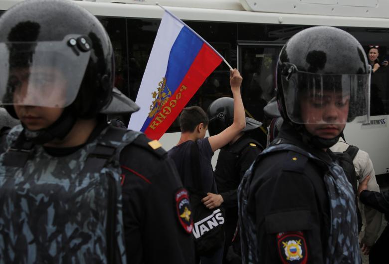 protesty-v-rossii-13-10