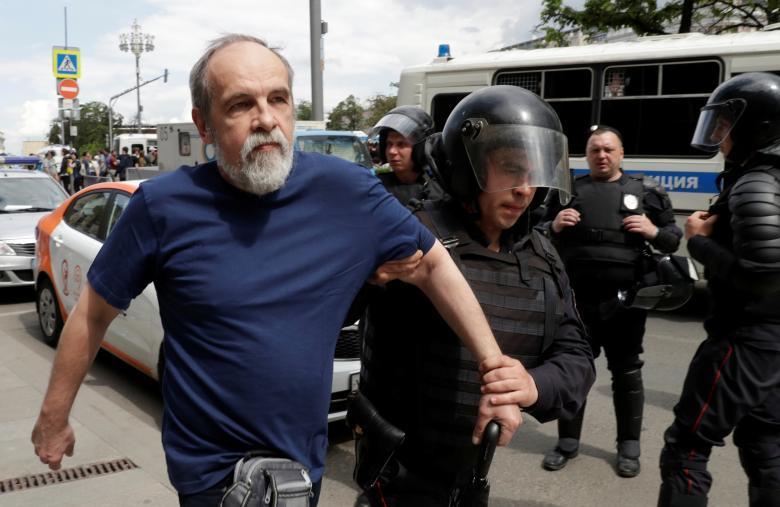 protesty-v-rossii-13-11