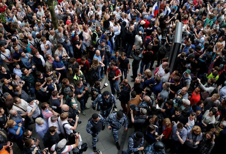 protesty-v-rossii-13-12