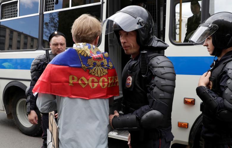protesty-v-rossii-13-13