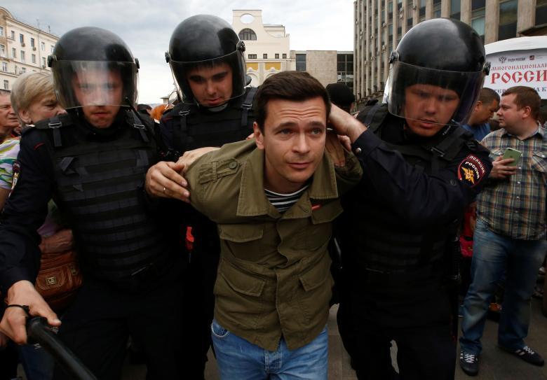 protesty-v-rossii-13-14