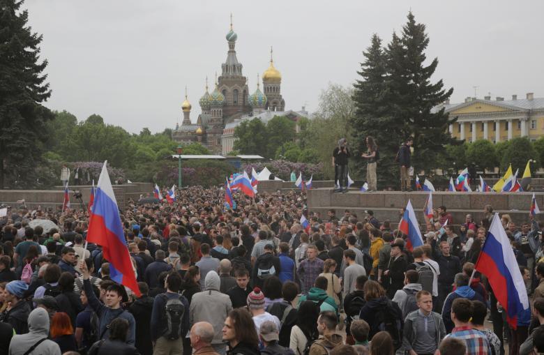 protesty-v-rossii-13-15