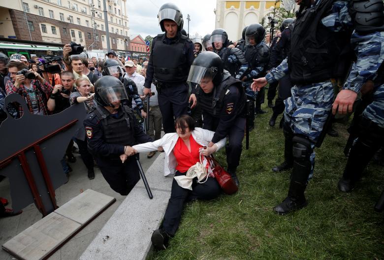 protesty-v-rossii-13-2
