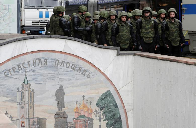 protesty-v-rossii-13-20