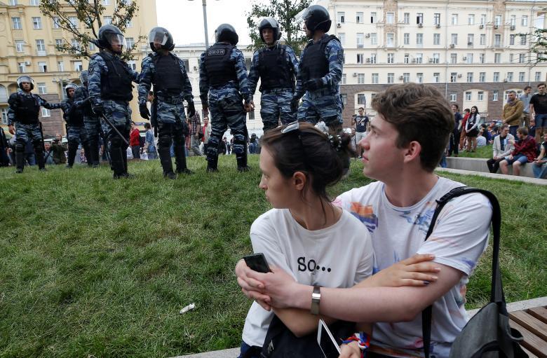 protesty-v-rossii-13-3