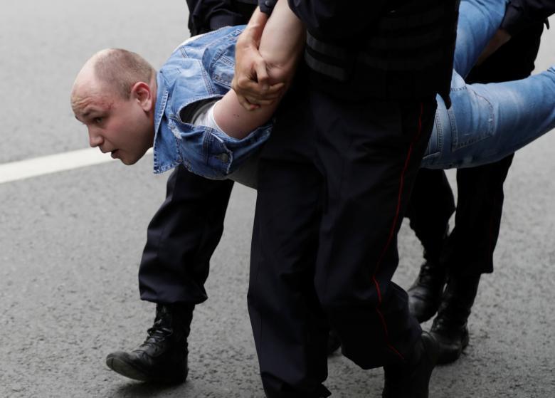 protesty-v-rossii-13-4