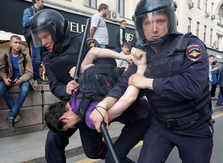 protesty-v-rossii-13-5