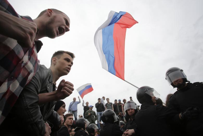protesty-v-rossii-13-6