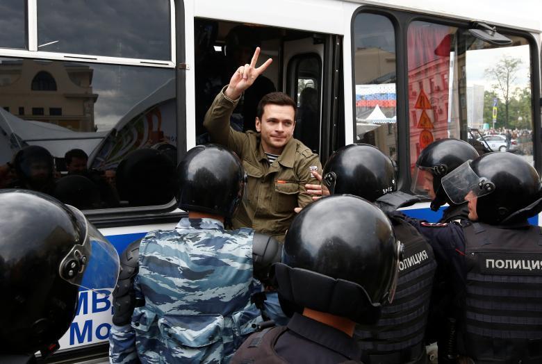 protesty-v-rossii-13-7