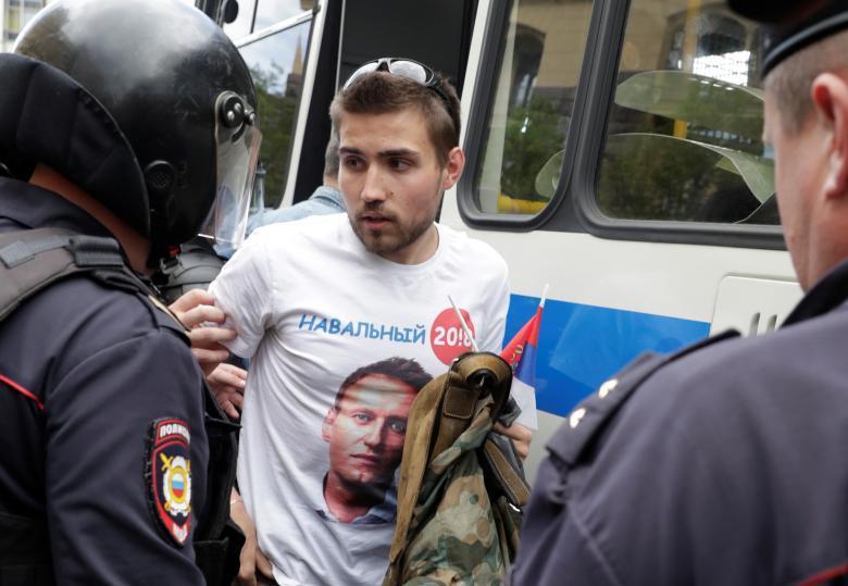 protesty-v-rossii-13-8