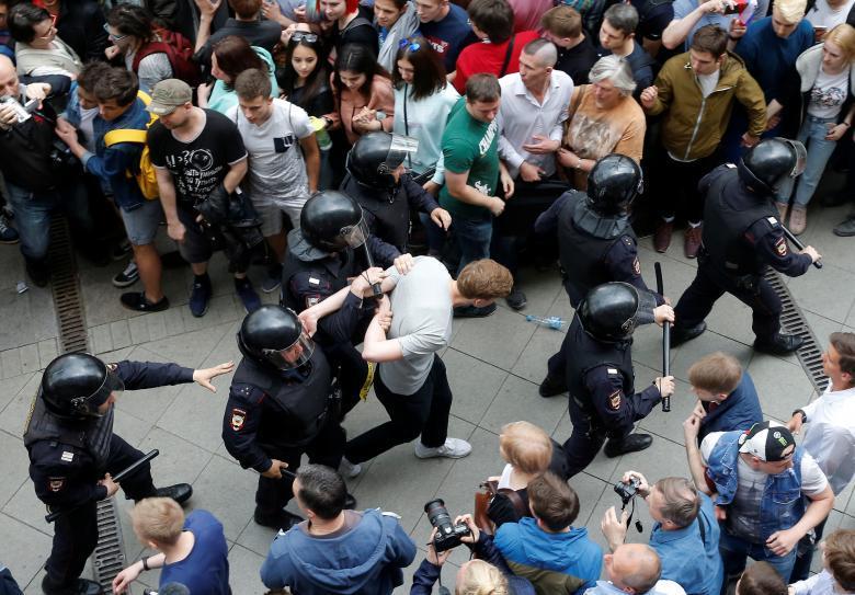 protesty-v-rossii-13-9