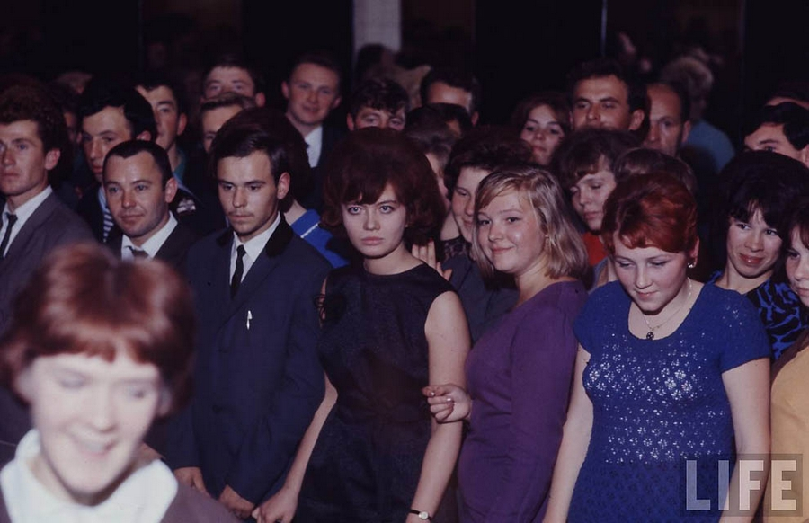 sovetskaya-molodezh-Bill-Eppridzh_7