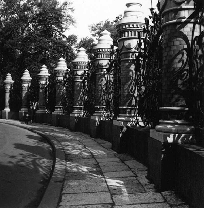 sovetskie-fotografii-Lva-Sherstennikova_37