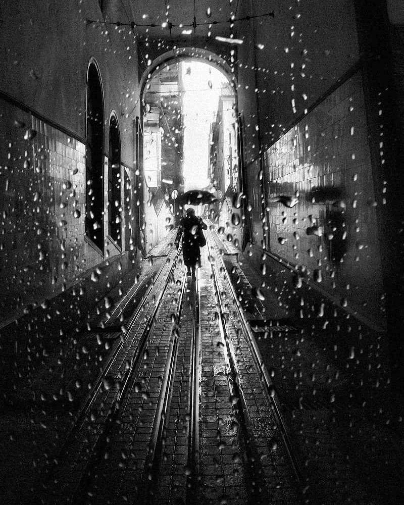ulichnyy-fotograf-Rui-Palya_18