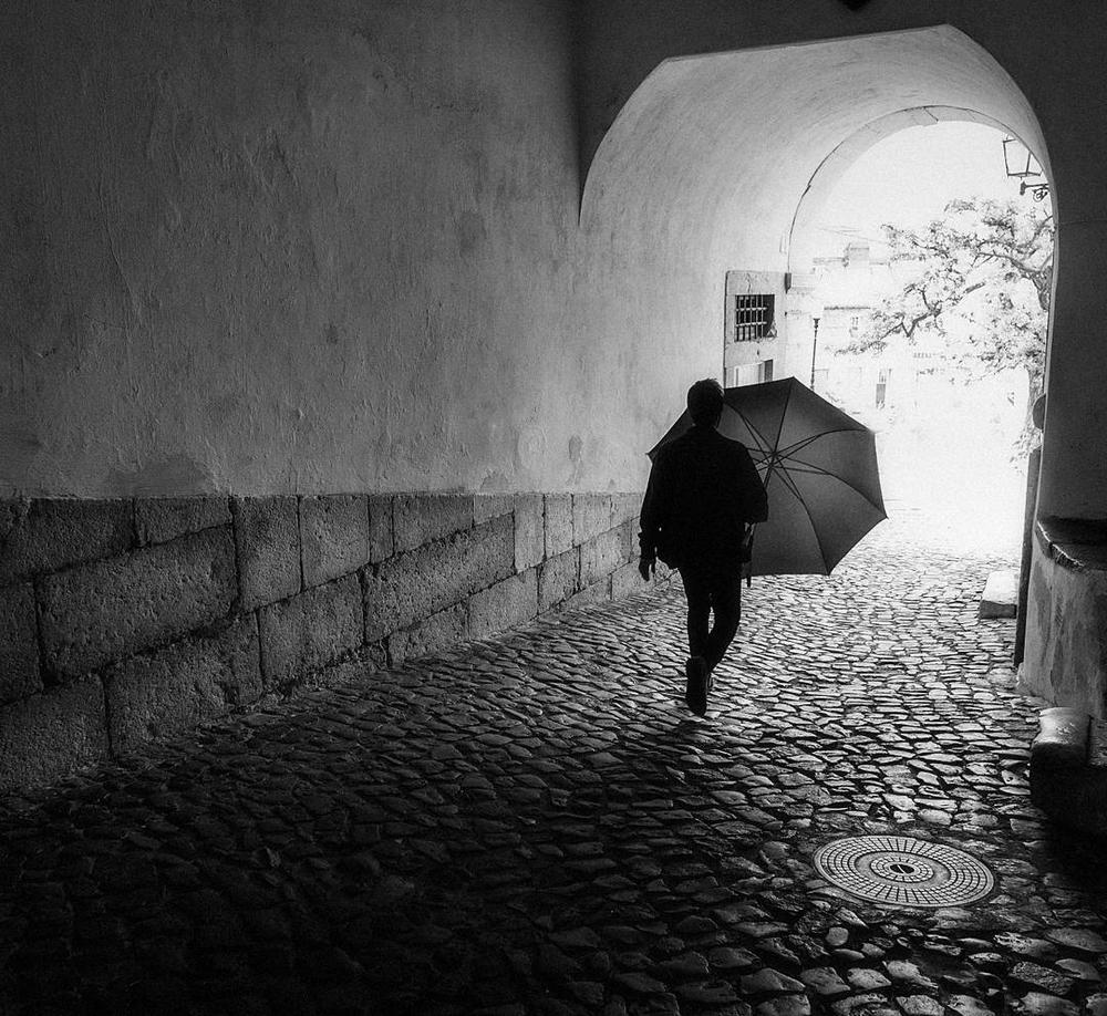 ulichnyy-fotograf-Rui-Palya_36