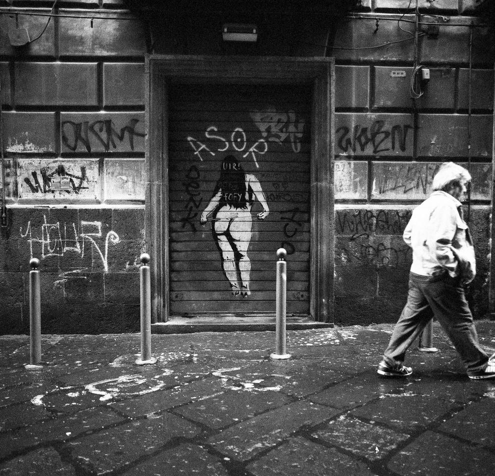 Fotograf-Robbi-Makintosh_12