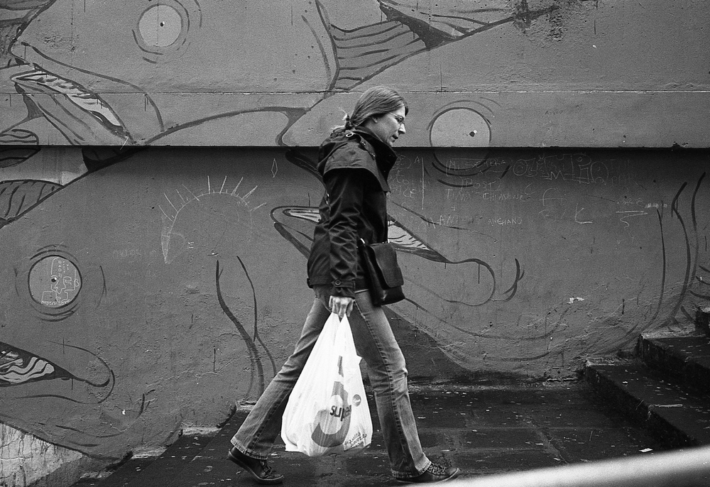 Fotograf-Robbi-Makintosh_19