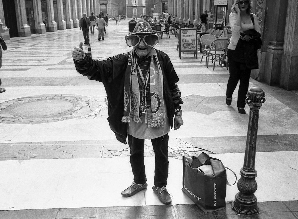 Fotograf-Robbi-Makintosh_35