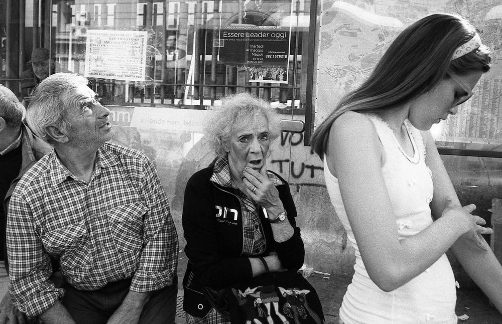 Fotograf-Robbi-Makintosh_38