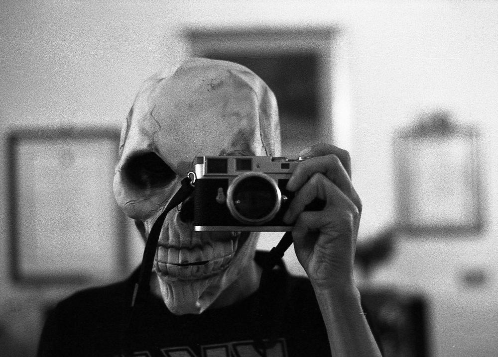 Fotograf-Robbi-Makintosh_46