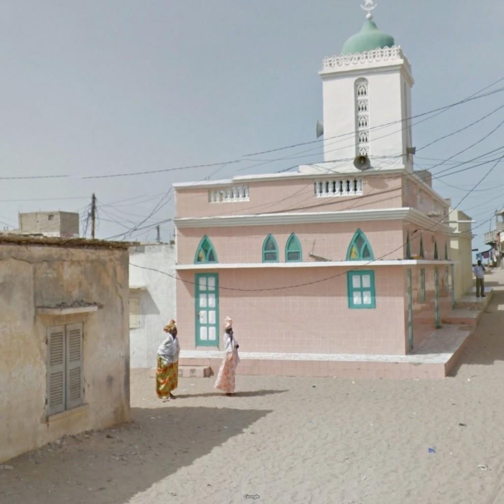 Google-Street-View-7-1-990x990