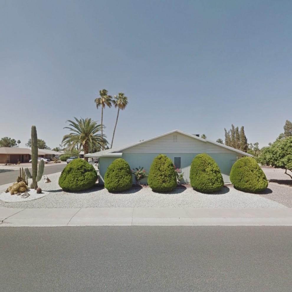 Google-Street-View-7-5-990x990