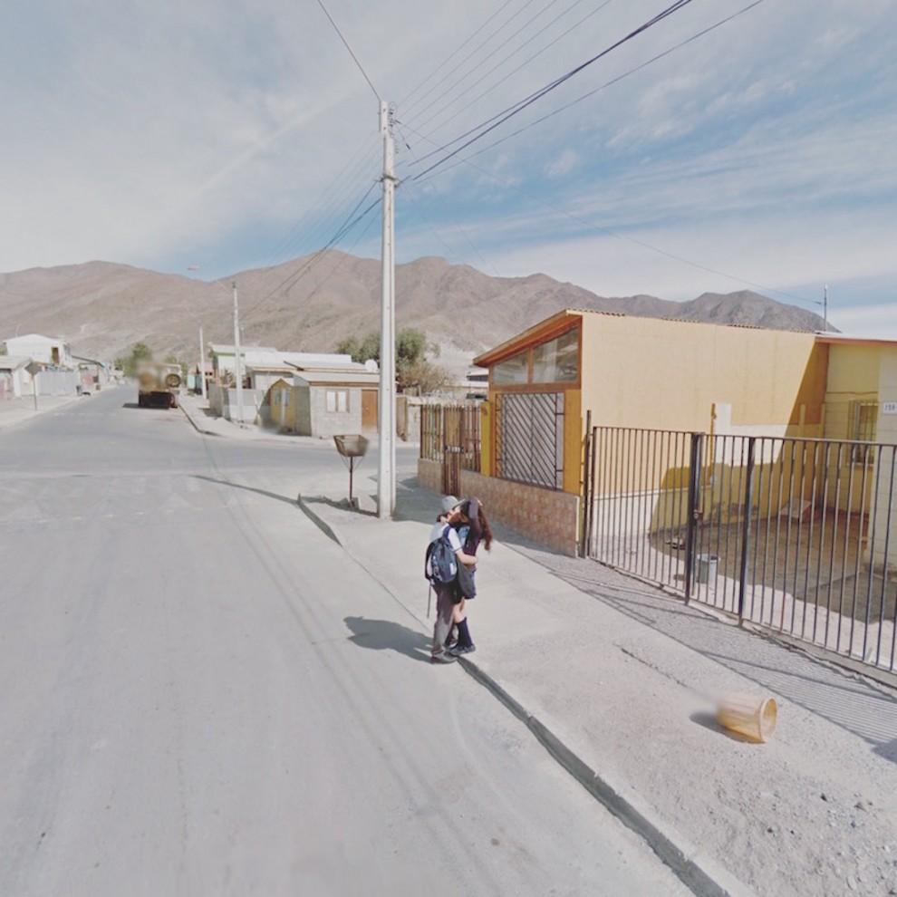 Google-Street-View-7-6-990x990