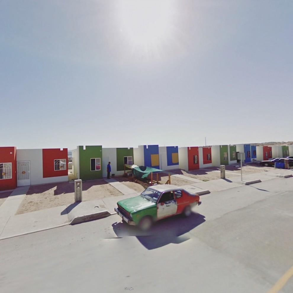 Google-Street-View-7-7-990x990