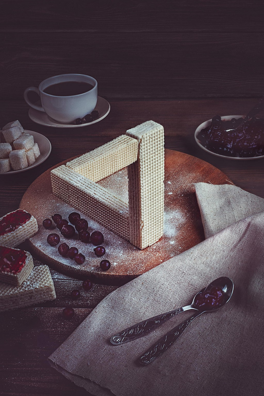 Natyurmorty-fotograf-Dina-Belenko_16