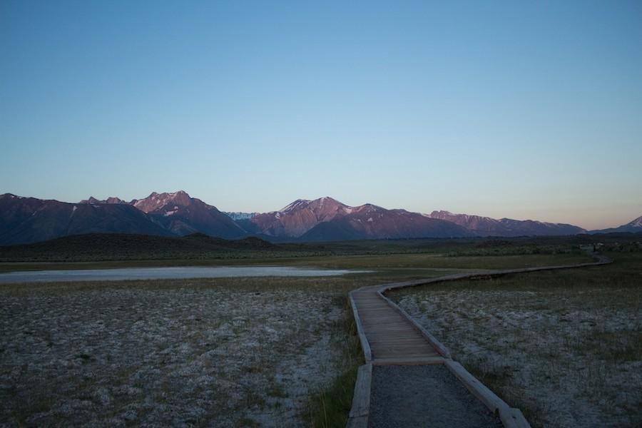 Sierra-Nevada-26-10