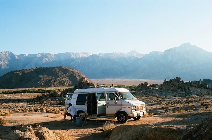 Sierra-Nevada-26-2