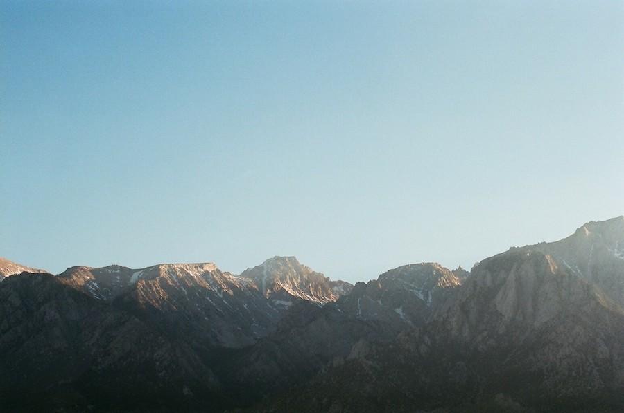 Sierra-Nevada-26-5
