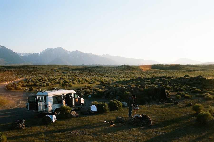 Sierra-Nevada-26-8