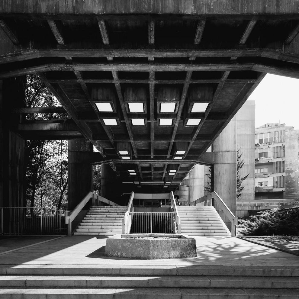 architektura-belgrada-4-2-990x990