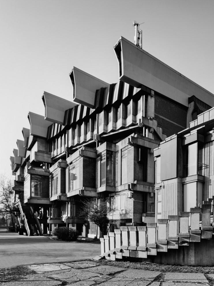 architektura-belgrada-4-3-742x990
