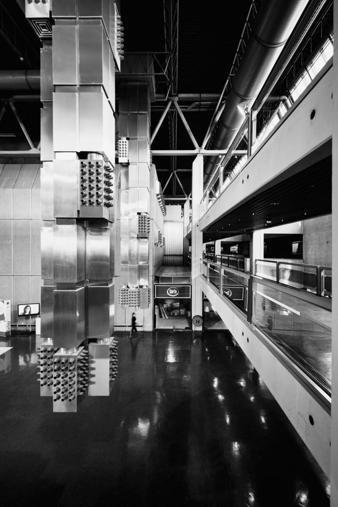 architektura-belgrada-4-4-660x990