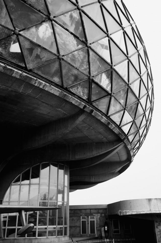 architektura-belgrada-4-5-658x990