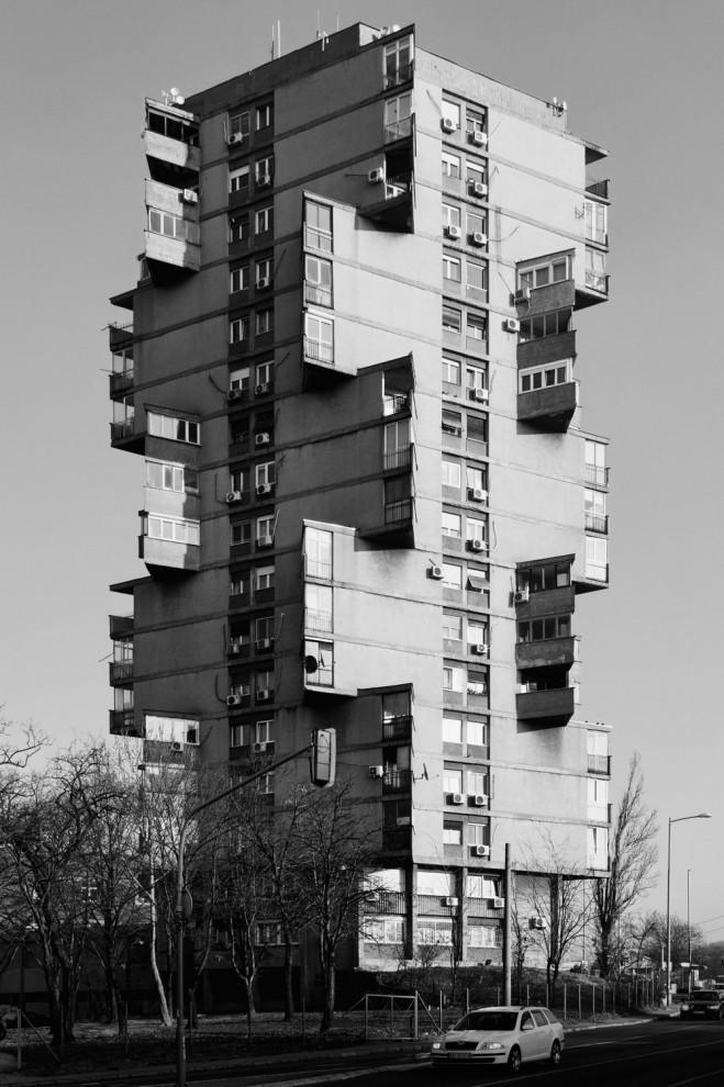 architektura-belgrada-4-6-659x990