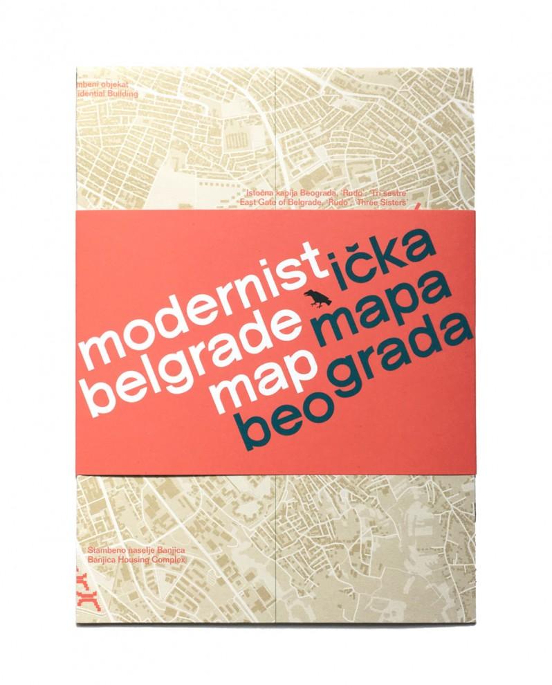 architektura-belgrada-4-7-798x990