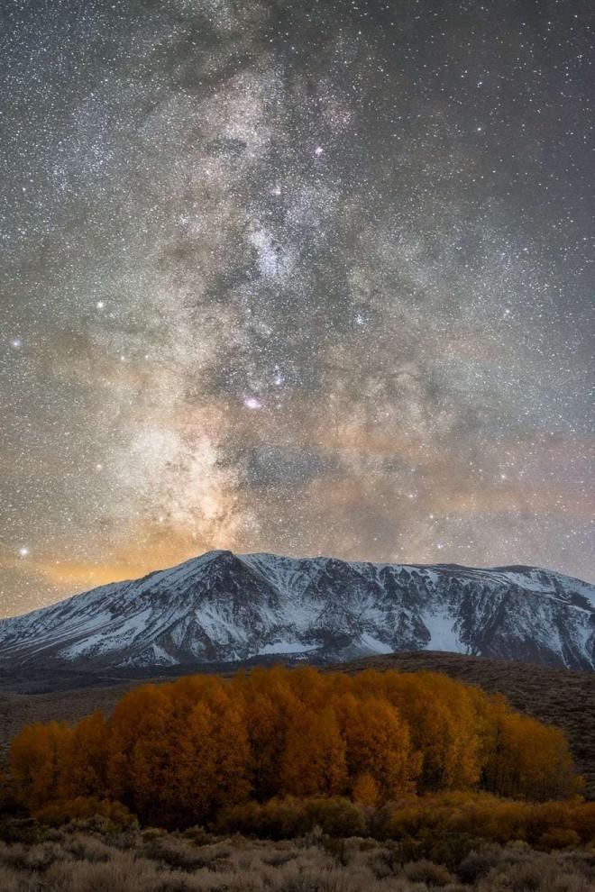 astronomiya-30-13-660x990