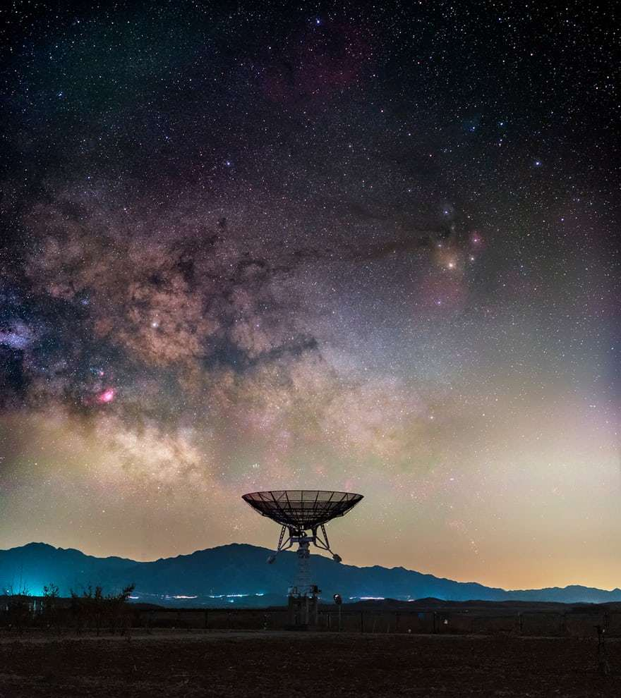 astronomiya-30-6