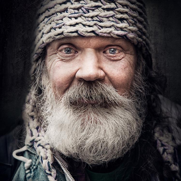 bezdomnye-30-3
