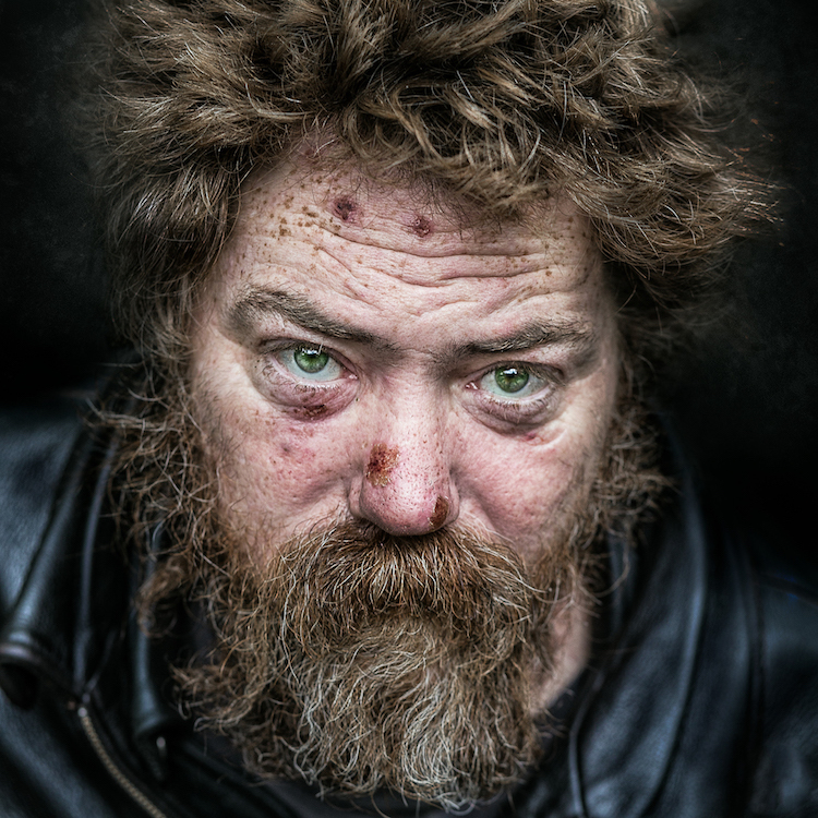 bezdomnye-30-7