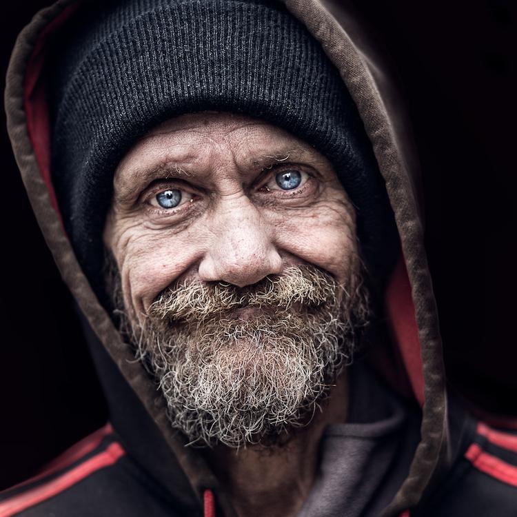 bezdomnye-30-8