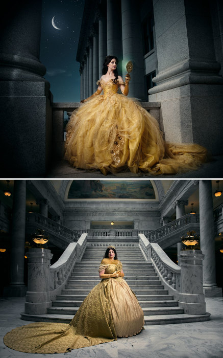 disney-princesses-5