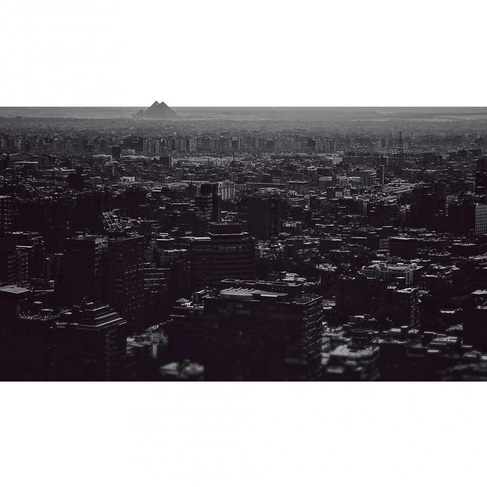 egipet-14-3-990x990