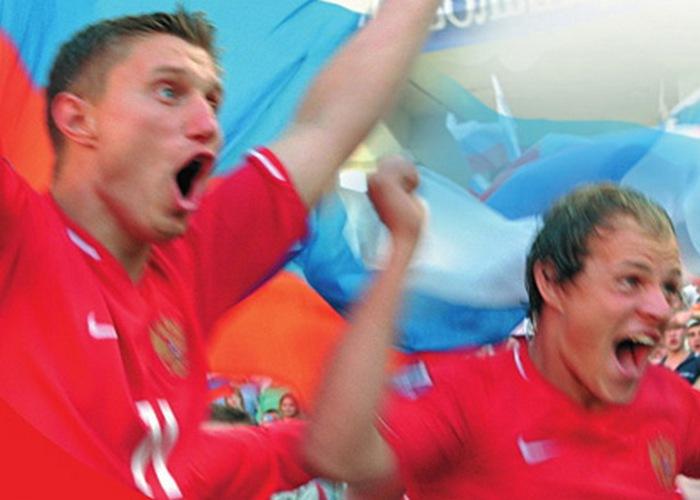 football-09