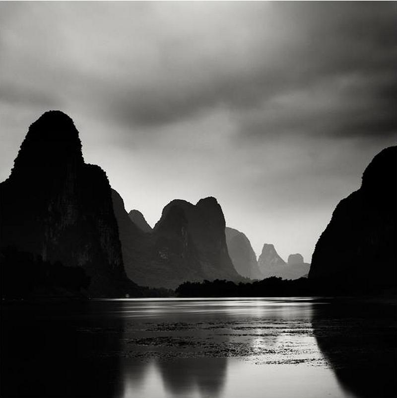 fotograf-Dzhozef-Hoflener_10-1